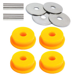 Rtab Rear Trailing Arm Bushing For Bmw E36 E46 95a - Track And Stree Poly Race