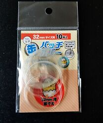Rare Large Official Pochacco Sanrio Padded Notebook Stickers Diary Japan Vintage