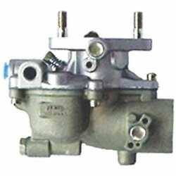 Carburetor Zenith Compatible With Ford 900 700 4000 600 601 4110 801 800 4130