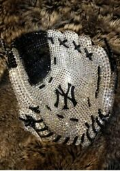 Crystal Yankees Baseball