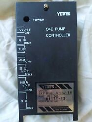 1pc For Brand New Pressure Amplifier Sk1108-160-56-67-10