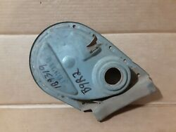 1937 Studebaker Dictator Front Engine Cover, Timing Cover Nos Part 189319