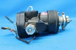 Woodward Propeller Governor Model B-210446 1153837/h Core 26784