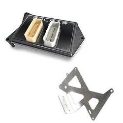 Edge Products 20- For Jeep Gladiator Jt Pulsar Tuning Module 42452