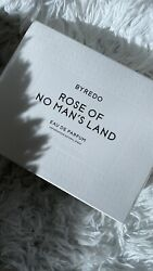 Byredo Rose Of No Manand039s Land Edp 3.4oz 💯 Authentic Retail 265+ Tax