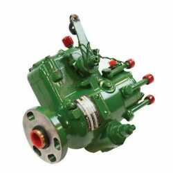 Remanufactured Fuel Injection Pump Compatible With Oliver 1855