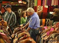 Match Equine Tack Stores - Memberships For Sale To Get Matched With Customers