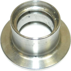 Wsm 20-3118 Support Ring Sd Sd 580/720/ 800/951