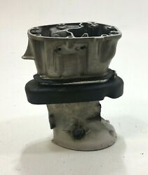 Johnson Evinrude 9.5hp Outboard 380043 Driveshaft Exhaust Housing And Seal 309674