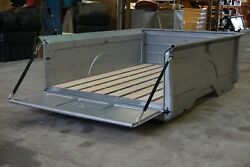 1948 1949 1950 Ford Pickup Truck F-1 Complete Truck Bed Usa Made