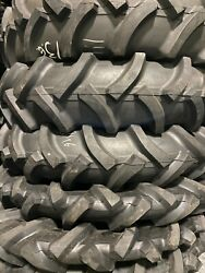 16.9-34, 16.9x34 Cropmaster 8ply R1 Tractor Tire