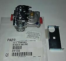 Atwood Hydro Flame | 31155 | Rv Furnace Heater Gas Valve