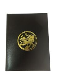 The Gospel Of Filth A Bible Of Decadence And Darkness Gavin Baddeley Leather Bound