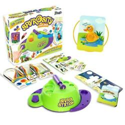 Low Cost Creative Learn Toy Activity Knowledge Set 5+ Years Shapes Vehicles
