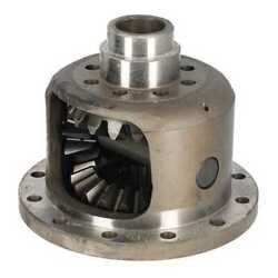 Differential Gear Assembly Compatible With Case Ih Jx80 Jx95 New Holland Td95d