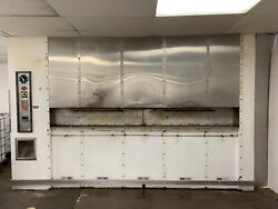 Reed Oven 56 Tray