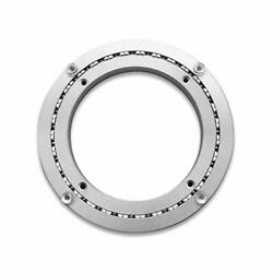Troops Bbq Lazy Susan Turntable Ring - Heavy-duty Aluminum Lazy Susan Bearing