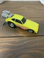Very Rare Good Condition Hot Wheels Red Line Bustin Bronoo Shipping From Japan