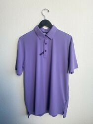 PXG Men#x27;s Private Club Collection Polo $25.00
