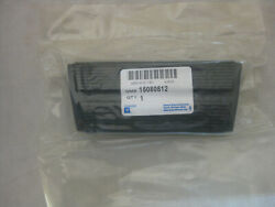 Nos Chevy Pick Up 1500 2500 3500 Truck 1988 - 1998 Gm Brake Pedal Pad 7/8 Thick