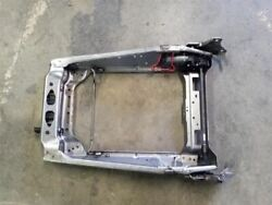 Front Right Passenger Seat Back Frame W/ Motor | Fits 2012-2014 Ford F250 F350