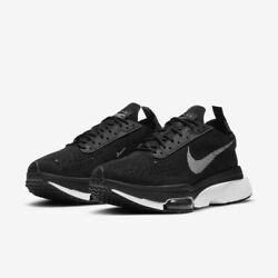 Nike Womenand039s Air Zoom Type Shoes Black White Cz1151-001 New