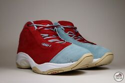 Bait X And1 Tai Chi Mid Blue Apple 2015 - Menand039s 8 Us - An7590swblu