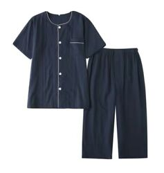 Hand Made Cotton Pajama Best Quality Ever Size S - M