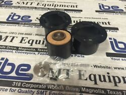 Lot Of 2 New Hover Davis 32mm Take Up Wheel Sleeve Kit - 044a-s60 W/warranty