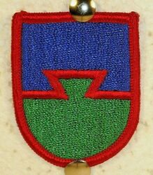 Usaf Us Air Force Tactical Air Control Party Tacp Beret Flash Patch