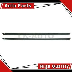 Anco Front Left 1 Of Windshield Wiper Blade Refills For Ford Contour