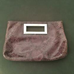 MICHAEL KORS MICHAEL KORS clutch bag No.20062 $157.94