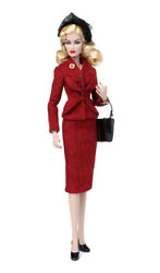 The Odds Are Stacked Gloria Grandbuilt Nrfb Katy Keene Integrity Toys 14070