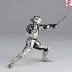 Medieval Knight Gothic Battle Warrior Full Body Armour Suit 18 Gauge Steel