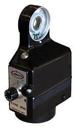 Servo Z Axis Type 200 Power Feed M-0280-200 Fits Bridgeport Mill - Made In Usa
