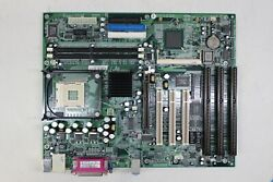 1pc Mb800h Industrial Control Equipment Board Mb800h