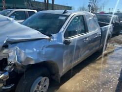 Rim Wheel New Style Mirrors Mount On Door Skin Fits 19 Sierra 1500 Pickup 133009