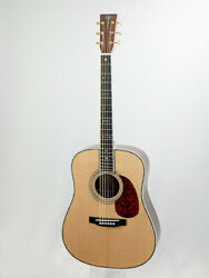 New And03920 Catand039s Eyes Ce185 Natural Acoustic Guitar Sitka Spruce Top Dreadnought