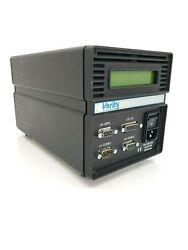 Verity Instruments -1006143 - Endpoint Controller Sd2048pl - Same Day Ship - Wty