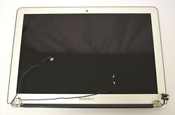 Apple Macbook Air A1466 13.3 2015 Lcd Screen Replacement