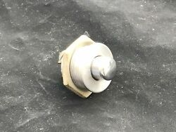 Nos Vintage Push Button Start Ignition Switch Cadillac Packard Hudson Lincoln