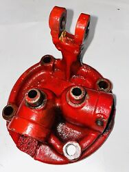 Head For 1 1/2 Hp Stover K Hit Miss Gas Engine Pt K50