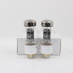 Psvane Hifi Tube 6sn7c 6sn7 6h8c 6n8p 5692 Ecc33 Cv181 6sn7gt Free Paired