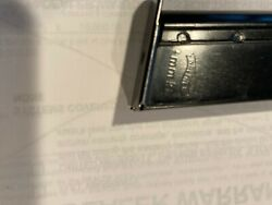 Walther Pp Super .380 Magazinelooknew Extremely Rare