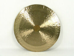 Dream 32inch Feng Wind Gong Inc. Mallet, Gong/cymbal Feng32 From Hobgoblin Music