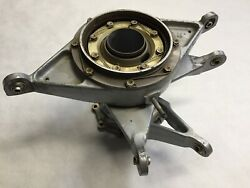 Bell 206 Helicopter Swashplate Assembly 206-010-450-9