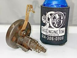 Igniter For 1 1/2 - 12 Hp Associated / United Chore Boy Hit Miss Gas Engine Abs