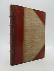 Thomas Carlyleand039s Works. The Ashburton Collection In Seventeen Volumes Compl..