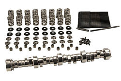 Comp Cams Stage 2 Lst Max Hp Cam Ls 3-bolt Solid Roller 54-313-11