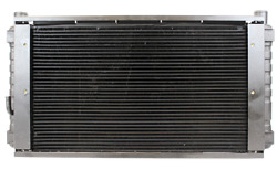 New Radiator For Bobcat 773t A300 S220 S250 S300 S330 T250 T300 T320